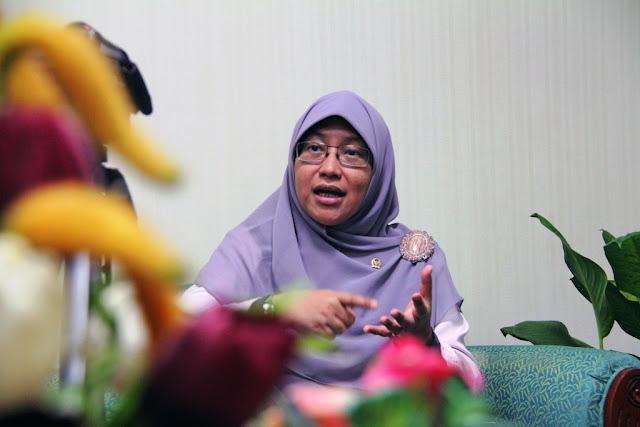 Peduli Pembangunan Disabilitas di Indonesia, FPKS Selenggarakan Diskusi Publik