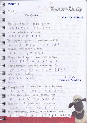 Lirik Lagu Sudahi Perih Ini : lirik, sudahi, perih, Images:, Piano, Keyboard,