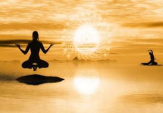 5 Langkah mudah menjaga kesehatan mental