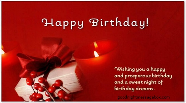 70 Happy Birthday Wishes For Boyfriend Messages And Quotes For How To Wish A Boy Happy Birthday