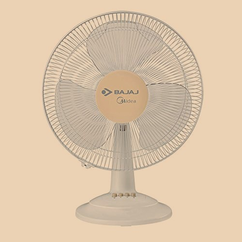 TOP BEST TABLE FAN ELECTRIC CHARGEABLE CHEAF STYLES FOLDABLE