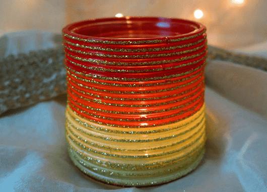 diwali gifts packs