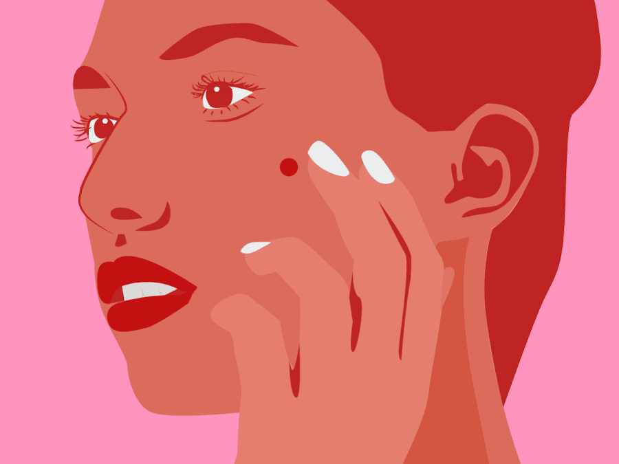 aceites-tratar-acne-bimba-y-sus-cosas.com.jpg