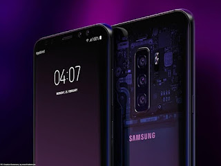 samsung galaxy s10 lite,samsung galaxy s10 lite price,samsung galaxy s10 lite specs,samsung galaxy s10 lite release date,samsung galaxy s10 lite price in india,samsung galaxy s10,samsung galaxy s10 lite,galaxy s10,galaxy s10 lite,samsung galaxy s10 plus,galaxy s10 plus,samsung galaxy s10 leaks,samsung galaxy s10 release date,samsung s10,galaxy s10 leaks,samsung galaxy s10 unboxing,samsung galaxy s10 rumors,galaxy s10 rumors,s10 lite,samsung galaxy,samsung,galaxy s10 lite price,s10,samsung galaxy s10 concept,samsung s10 lite,galaxy,galaxy s10 price