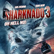 Sharknado 3 - Oh Hell No - HDRip HD Mp4 Mobile Movie