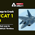 Strategy to crack AFCAT 1 2021: Sure Shot way to clear AFCAT Written