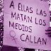 20S: Declaración del Estado de Emergencia Feminista, por Mercedes Borrasca