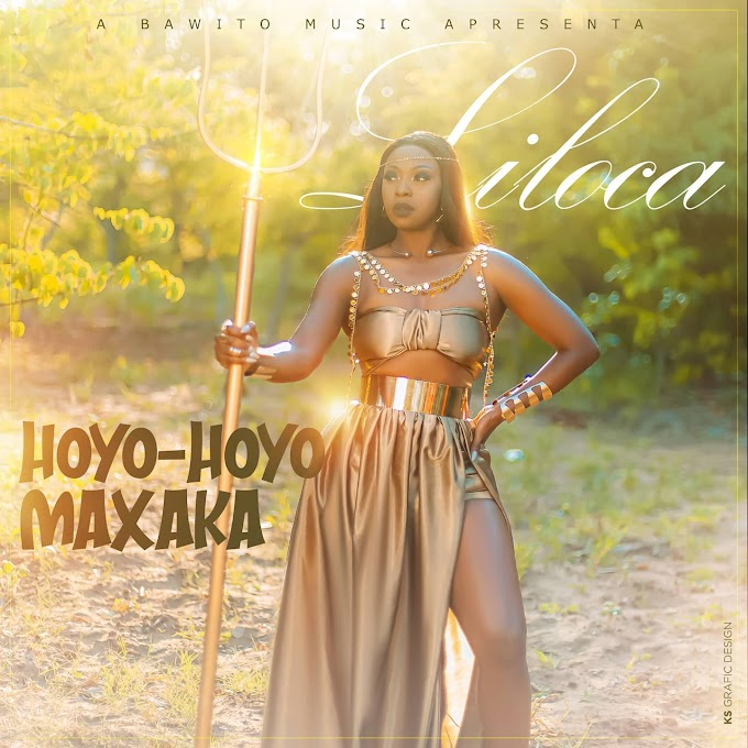 Liloca - Hoyo-Hoyo Maxaka ( 2020 ) [DOWNLOAD]