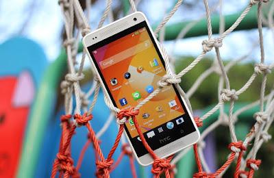 Excelentes ofertas en 8 smartphones Android de menos de 300 euros