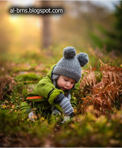 احلى الصور للاطفال الصغار اولاد وبنات صور جميله جدا