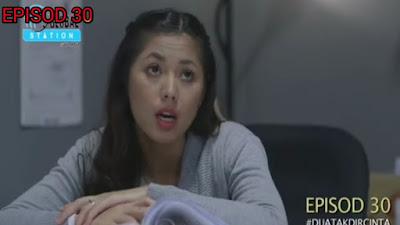 Tonton Drama Dua Takdir Cinta Episod 30