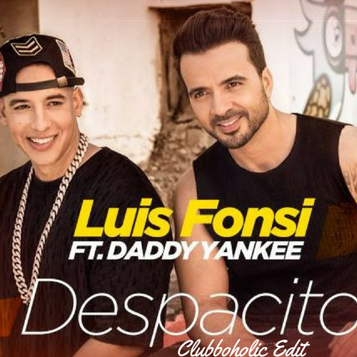 Luis Fonsi - Despacito ft. Daddy Yankee: Top 10 Most Viewed Music Videos On YouTube in 2020