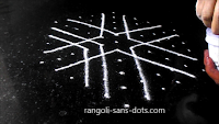 dotted-rangoli-design-93ac.jpg