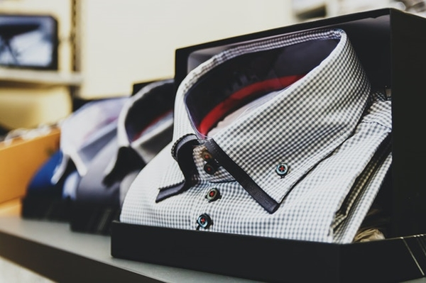 Top 3 Gifts for Your Cool Dad without Burning Your Pocket, GETBATS, Highest Rebates Online Shopping Malaysia, Malaysia Top Rebates Platform, Lifestyle