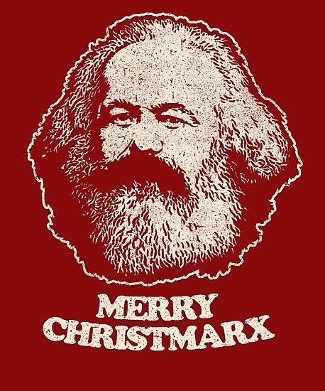 Download Wallpaper Merry Christmarx