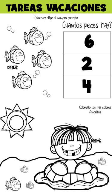 cuaderno-actividades-vacaciones-preescolar