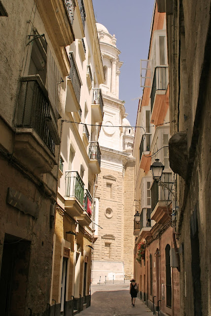 "calles+de+cádiz"""