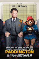 Paddington 2014 Full Movie [English-DD5.1] 720p BluRay ESubs Download