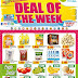 Olive Hypermarket Kuwait - Deal Of The Week