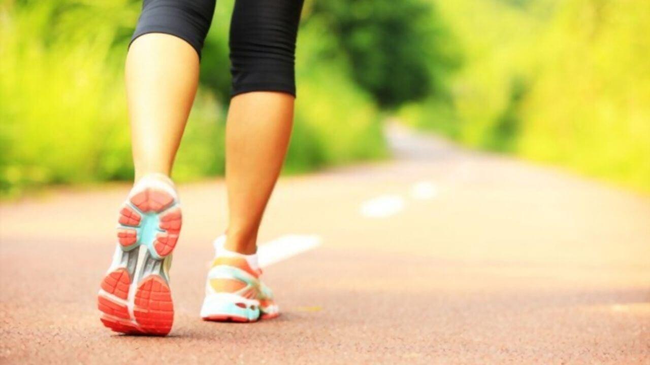 sweatcoin-obten-recompensas-por-hacer-ejercicio