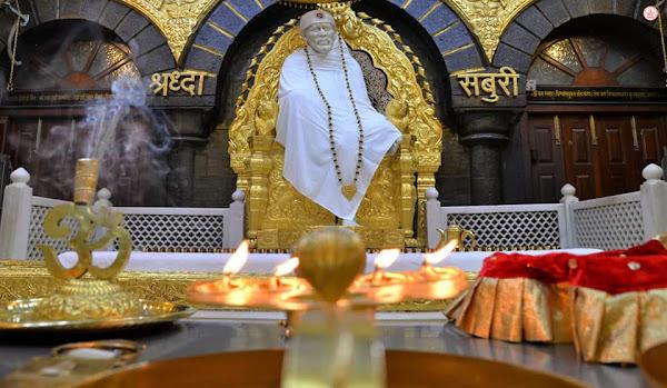 Shirdi Sai Baba Bhajan Lyrics Hindi Tamil Telugu Gujarati Marathi | www.shirdisaibababhajans.com