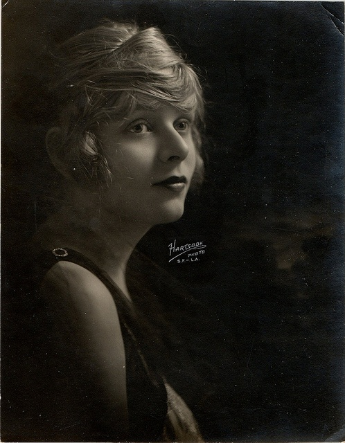 Blanche Sweet nudes (88 pictures) Leaked, YouTube, butt