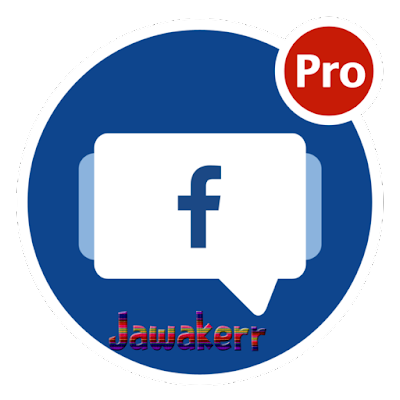 Download the Facebook Pro program with a direct link 2021.advertising with facebook,cpa marketing with facebook,facebook ads tutorial 2021,facebook,facebook ads 2020,facebook email extractor 2020,facebook ads tutorial 2020,facebook ad campaign,how to run facebook ads,facebook advertising,facebook ads,ads facebook,facebook sponsored ads