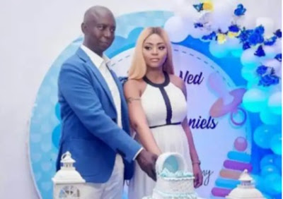"""""""Regina Daniels Knows I Will Marry Another Wife"""" – Ned Nwoko Tells BBC (Video)"""