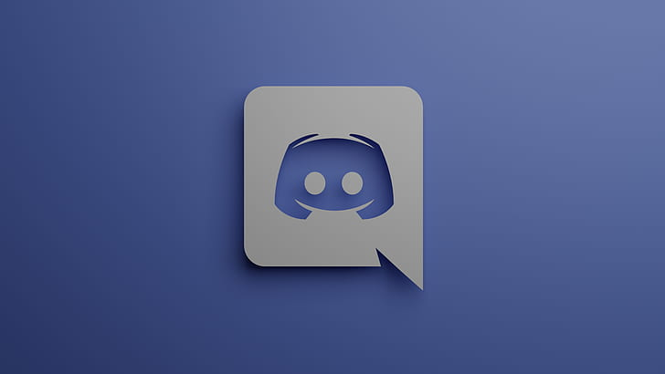 discord shutting down 2022,nookazon discord,disboards,how to stop discord from opening on startup,discord shutting down,callmecarson discord,call me carson discord,callmecarson,how to change discord password,call of duty discord,discord for mac,when was discord made,discord not opening,discord username ideas,better discord,discord font,what does idle mean on discord,discord strikethrough,how to add bots to discord,discord emoji server,how to change your name on discord,discord voice changer,good discord names,fortnite discord,danganronpa,discord shutting down 2022,nookazon discord,disboards,how to stop discord from opening on startup,discord shutting down,callmecarson discord,call me carson discord,callmecarson,how to change discord password,call of duty discord,discord for mac,when was discord made,discord not opening,discord username ideas,better discord,discord font,what does idle mean on discord,discord strikethrough,how to add bots to discord,discord emoji server,how to change your name on discord,discord voice changer,good discord names,fortnite discord