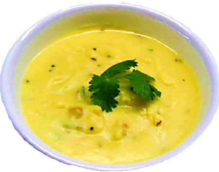 farali-peanut-curry-for-fasting-in-shravan.