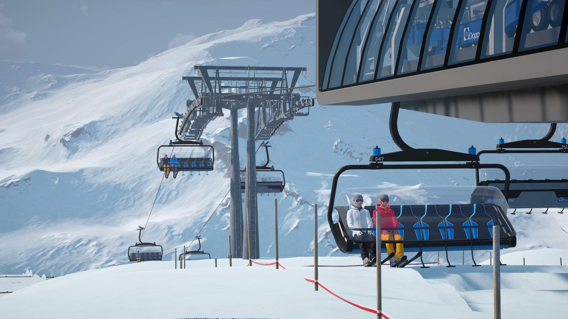 winter-resort-simulator-s2-pc-screenshot-04