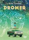 Dromer - Mark Janssen