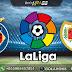 Prediksi Bola Villarreal vs Rayo Vallecano 18 Maret 2019