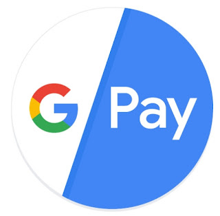 Google Pay Balance Checking Option:గూగుల్ పే లో బ్యాలెన్స్ చెకింగ్ ఆప్షన్ మాయం..ఎలా చూడాలో తెలుసా?