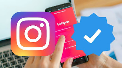Tips for Increasing the Likes of Your Instagram Account
