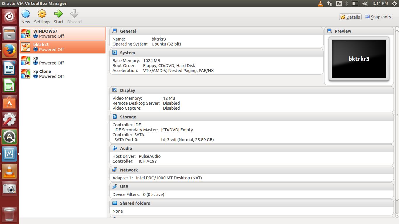 AZTECH Modem 56K PCI MSP7850 64x