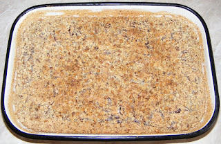 retete prajitura semiluna preparata acasa, dulciuri, deserturi, prajituri, retete culinare,
