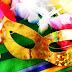 Concurso Cultural Direto ao Assunto no Carnaval 2017