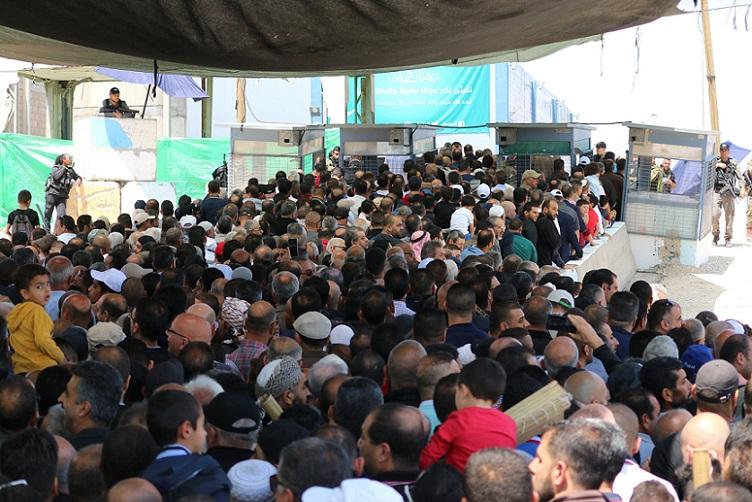 Israel+gerbang.jpg (752×502)
