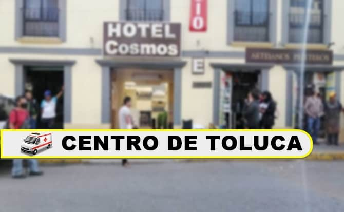 turismo, hotel,