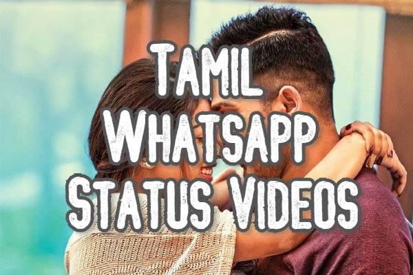 Sitemap Download Whatsapp Status Video Love Attitude
