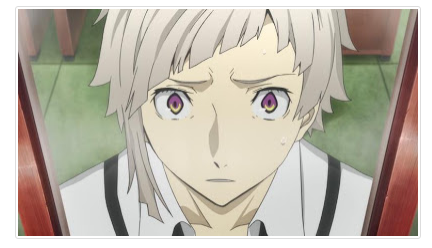 Download Anime Bungou Stray Dogs Episode 4 Subtitle Indonesia