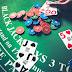 Hướng dẫn cách chơi Blackjack nhà cái CMD368