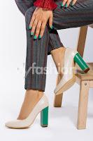 pantofi-stiletto-de-ocazie5