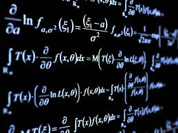 How is the Science of Solving Mathematics Problems?