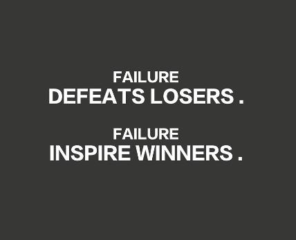 inspirational-life-quotes-telugu