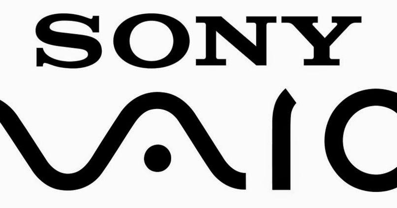 Sony Vaio E SVE1411 Series Drivers For Windows 7 32/64bit