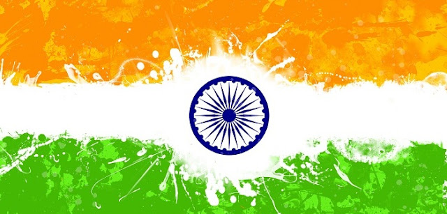 Welcome Indian Independence Day 2016 Quotes Wishes