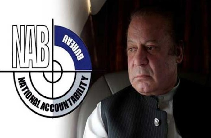 Seize barbecues Nawaz Sharif in Chaudhry Sugar Mills case