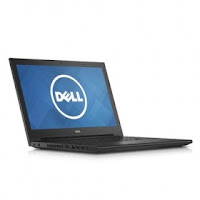 Dell Inspiron 15 5543 Drivers for Windows 7, 8.1, 10 64-Bit